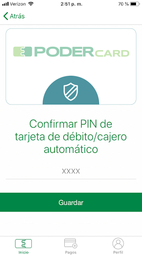 Step_3._Confirmar_PIN.png