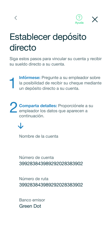 Deposito_Step_2_copy.png